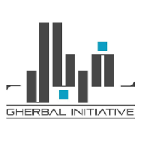 Gherbal Initiative
