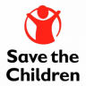 Save the children lebanon