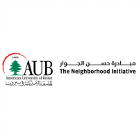 The Neighborhood Initiative - AUB